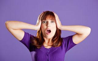 9 cauze surprinzătoare ale anxietății