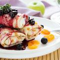 11 idei pentru un mic dejun cu multe proteine