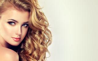 Cum repari părul deteriorat cu ingrediente din bucătărie? 9 soluții