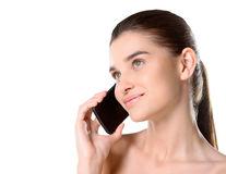 Alertă: telefonul mobil te îmbătrânește!