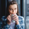 Cum să bei ceai verde pentru a slăbi