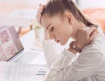 Cum să reduci stresul și să fii mai productiv. Sfaturile psihologului