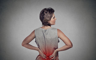 4 cauze surprinzătoare ale calculilor renali