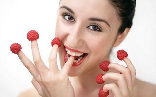 7 alimente care previn ridurile