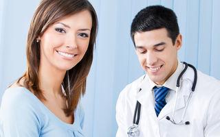 Noile reguli pentru nivelul de colesterol favorizează o abordare personalizată
