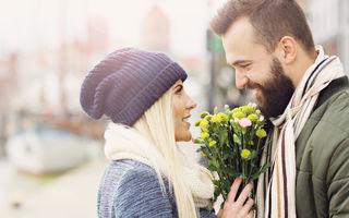 Obiceiuri de dating pe care nu ar trebui să le uităm