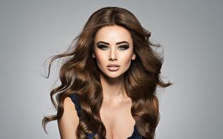 6 trucuri de frumusețe pentru femeile cu păr șaten