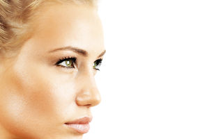 Corpul tău îmbătrânește mai repede decât tine? 7 semne