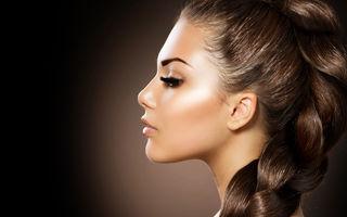 8 secrete ale părului frumos din jurul lumii