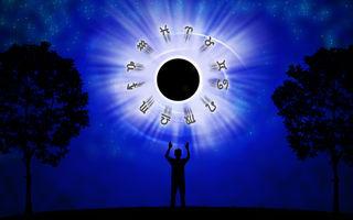 Eclipsa totală de Lună din 21 ianuarie 2019. Ce schimbări şi oportunităţi aduce?