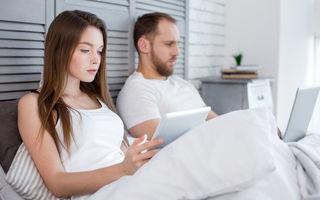 3 obiceiuri care îţi pot distruge relaţia