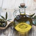 10 utilizări surprinzătoare pentru uleiul de măsline