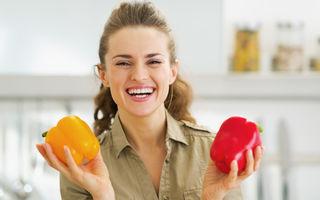 9 alimente care cresc producția de colagen