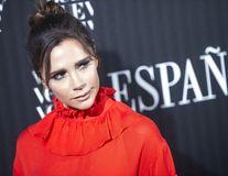 Tratamentul bizar de frumusețe pe care îl urmează Victoria Beckham: Vedeta dă 1.350 de euro pe o cremă făcută din sângele ei