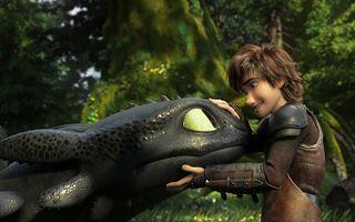 10 cele mai așteptate filme ale anului pentru întreaga familie. Când și unde le vedem