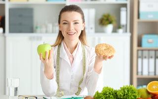 Cum să slăbești eficient și să te menții: recomandările medicului