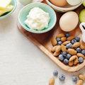 7 beneficii surprinzătoare ale dietei ketogenice
