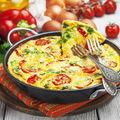 Micul dejun pentru diabetici: 3 rețete