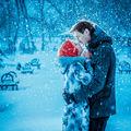 Horoscopul dragostei. Cum stai cu iubirea în săptămâna 21-27 ianuarie