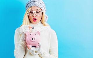 Horoscopul banilor în săptămâna 21-27 ianuarie