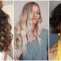 Cum să-ți schimbi look-ul în 2019. Tunsorile recomandate de specialiști