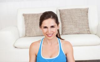 5 greșeli de meditație care te stresează fără să-ți dai seama