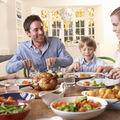 9 soluții pentru o cină rapidă