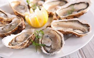 9 informații despre alimente care vor schimba felul în care mănânci
