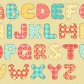 Ce spune prima literă a numelui despre tine