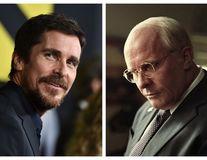 """Christian Bale renunță la dietele """"criminale"""" """"Nu mai pot să fac asta. Moartea mă privește în ochi"""""""
