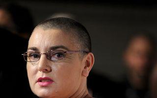 Sinead O'Connor cere din nou ajutor: Vedeta a anunțat că fiul ei a dispărut