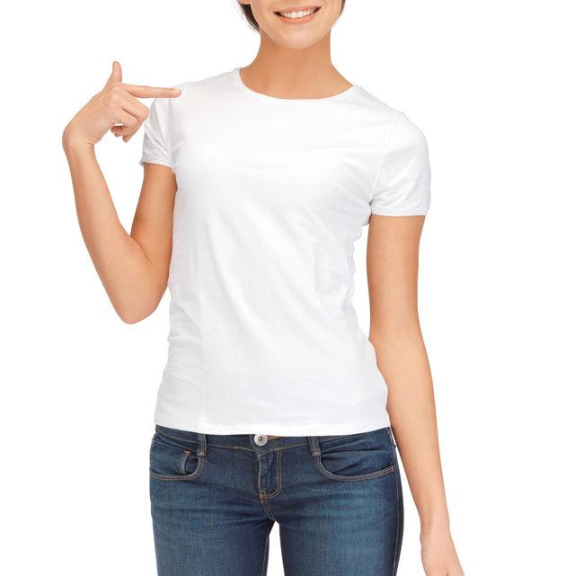 Cum să-ți dai seama dacă un tricou este de calitate sau nu