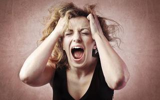 Cum îţi exprimi furia, în funcţie de zodie