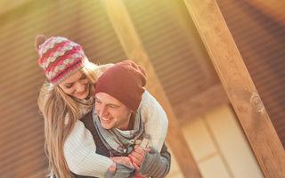 Horoscopul dragostei. Cum stai cu iubirea în săptămâna 28 ianuarie-3 februarie