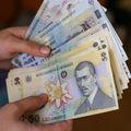 Horoscopul banilor în săptămâna 28 ianuarie-3 februarie