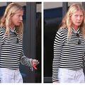 Gwyneth Paltrow, obosită și fără machiaj: S-a dus toată strălucirea!