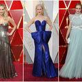 Adevărul despre rochiile purtate de vedete la Premiile Oscar: cum aleg designerul și de ce