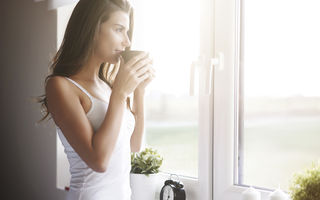 Expunerea la lumina naturală îți poate îmbunătăți starea de spirit