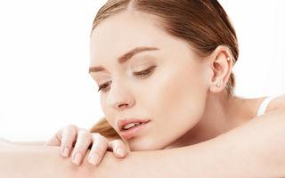 8 boli pe care dermatologii le descoperă primii