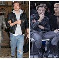 Doar prieteni sau mai mult? Céline Dion și dansatorul Pepe Muñoz, mână-n mână la Paris