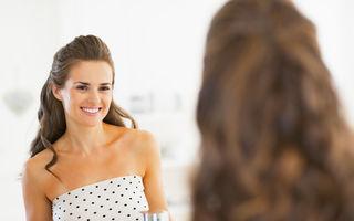 5 obstacole de înlăturat pentru a avea parte de bucurie necondiționată