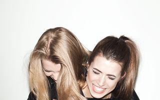 Ce tipuri de prieteni ar trebui să păstrezi în viața ta?