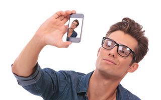 Lucruri pe care le face un narcisist atunci când încearcă să profite de tine