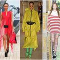 10 tendințe în modă pentru 2019