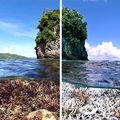 Avem o singură planetă: 32 de imagini care dovedesc că încălzirea globală nu e un mit