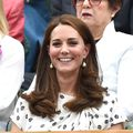 Cerceii de care Kate Middleton nu se poate despărți. Îi poartă de când a devenit celebră