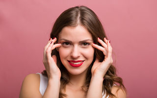 Cum să previi apariția ridurilor în jurul ochilor