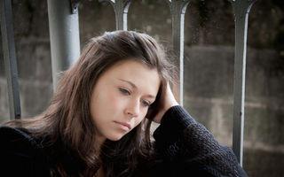 Metode prin care reduci nivelul stresului din viața ta