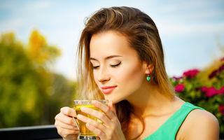 Alimente care întăresc și regenerează cartilajul osos