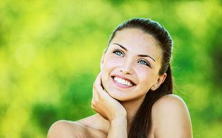 5 reguli ca să previi îngălbenirea dinților